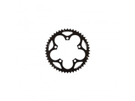 SRAM Plateau Route 50 dts Compact 50-36