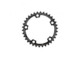 SRAM RED NEW Plateau X-Glide 34dts S1 Yaw 110mm Noir 50/34
