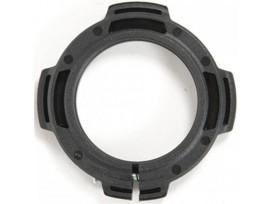 SRAM Entretoise de Callage Pédalier BB30/PF30