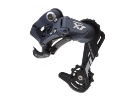 SRAM Chape Medium X7 RD 10 Vitesses