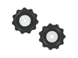 SRAM Kit galets Red/ Force / Rival