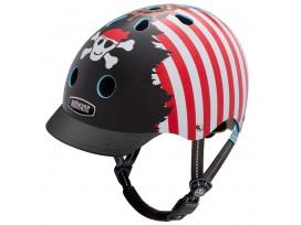More about Casque de vélo Nutcase Little Nutty - Pirates
