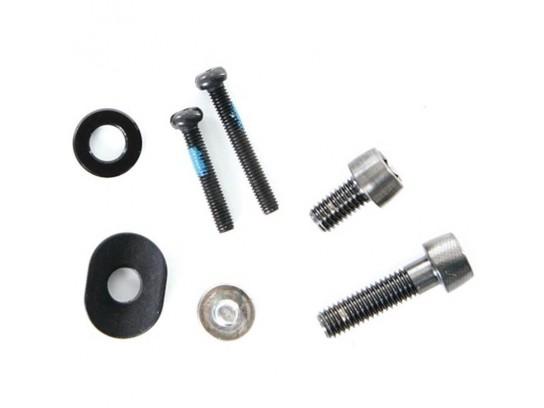 SRAM TT900//TT500 levier de frein Matériel Kit Qté 1