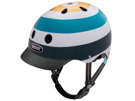 More about Casque de vélo Nutcase Little Nutty - Radio Wave