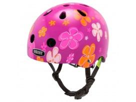 More about Casque de vélo Nutcase Baby Nutty - Fleurs