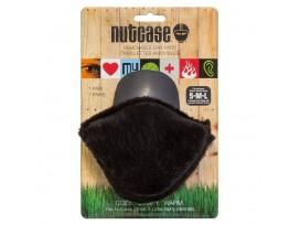Protège oreilles Nutcase- Street S, M & L