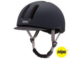 More about Casque de vélo Nutcase Metroride MIPS Black Tie