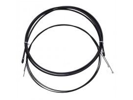 More about SRAM KIT Câble Dérailleur SRAM Slickwire Pro Route/VTT 4mm