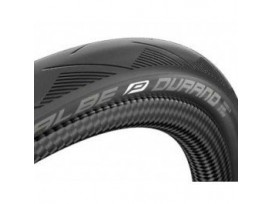 SCHWALBE pneu DURANO 25-622 700x25C tringle souple
