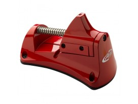 More about Pro Hydraulic Hose Cutter Tool, Hand-Held - Avid