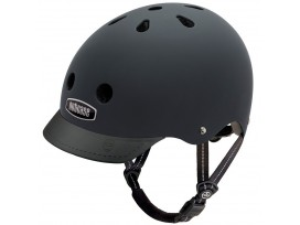 Casque de vélo Nutcase Supersolid Street