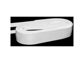 GPA CYCLE Ruban de Cintre Personnal Ribbon PVC Blanc