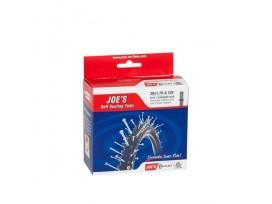 JOES NOFLAT Chambre anti crevaison MTB Schrader 26x1.75 - 2.125