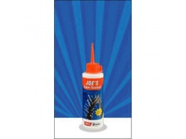 JOES NOFLAT Joe's anti crevaison Super Sealant 125ml