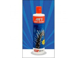JOES NOFLAT Joe's anti crevaison Super Sealant 500ml