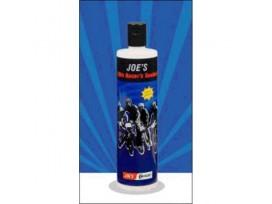 JOES NOFLAT Joe's anti crevaison Spécial Route Pro 500ml