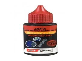 JOES NOFLAT Lubrifiant Nano VTT, mouillée 30ml