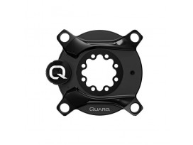 QUARQ Capteur de puissance Spider Assembly XX1 Eagle 8-Bolt Non-HiddenBolt