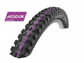 SCHWALBE pneu de VTT MAGIC MARY ADDIX, DOWHNILL