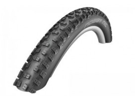 SCHWALBE pneu NOBBY NIC 57-584 27.5x2.25 650B tringle souple