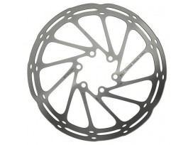SRAM Disque Centerline Rounded