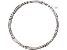 SRAM 1.1 Stainless Shift Cable 3100mm Single for TT & Tandem