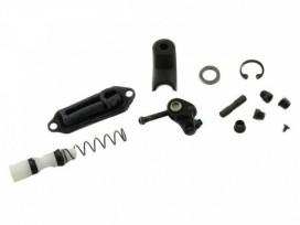 SRAM Kit Piston Pièces Internes Levier Guide RS