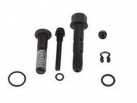 SRAM Kit Vis Etrier Guide R/RS