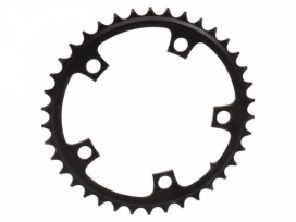 SRAM Plateau RED 38dts 110mm Black 52-38