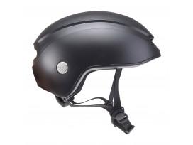 Casque Route-Island Helmet