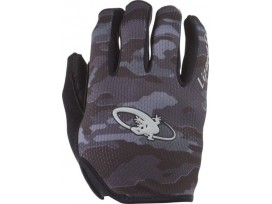 More about Gants - Monitor - Camouflage
