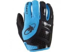 More about Gants - Monitor SL