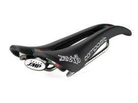Selle SMP Composit Rail Carbone