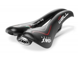 Selle SMP Well Junior