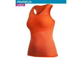 BIOTEX Sans manches femme bi-elastic power cool and dry