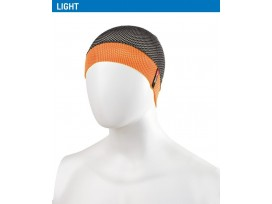 BIOTEX sous casque summerlight powerflex