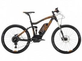 oGP Bike Full 711 T18