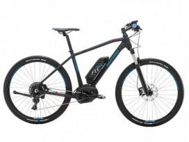 OGP Bike Hard 711 T20