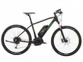 OGP Bike Hard 710 T20