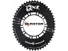 Rotor Plateau Compact QXL Extérieur 110 mm