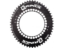 Rotor Plateau Q-Ring 135BCD Intérieur