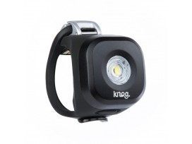 Eclairage avant Knog Blinder Mini - DOT