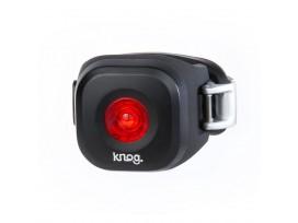 Eclairage arrière Knog Blinder Mini - DOT