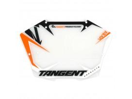 Plaque TANGENT ventril pro