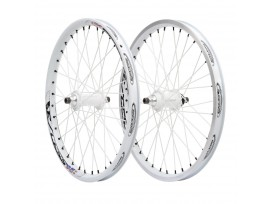 """Roues EXCESS 351 20""""x1.75"""""""
