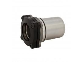Driver STEALTH S3 pro 10mm (4 vis)