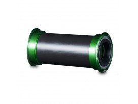 Boitier CHRIS KING Press Fit 24 86-92mm