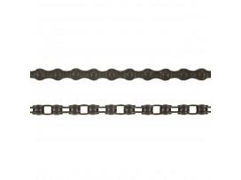 Chaine RHYTHM expert solid