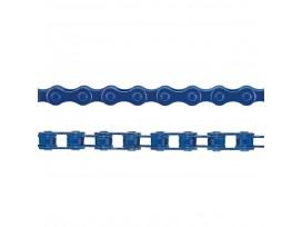 Chaine KMC Z410