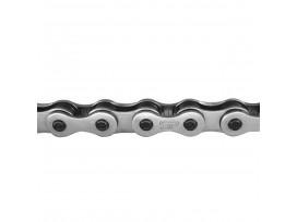 Chaine KMC Z510 HX